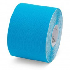 Кинезиотейп K-TAPE blue